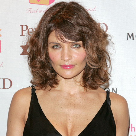Helena Christensen 