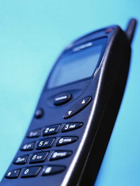 Why we miss our Nokia brick phones