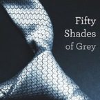 Fifty Shades of Grey author is publishing royalty