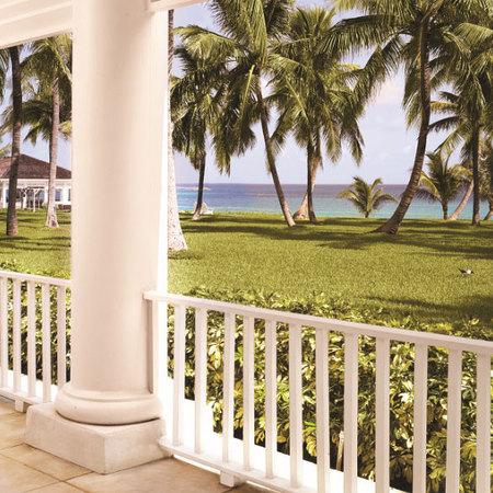 Ocean Club Hotel Bahamas
