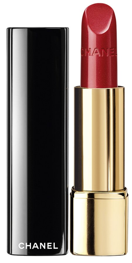 Chanel Rouge Allure in Inimitable
