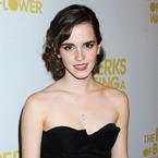 Exclusive Emma Watson Interview