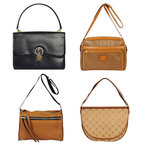 Daily Treat: 20% off Mybag boutique