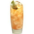 Southern Comfort launch Lime and Bold Black Cherry flavours