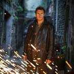 Review: Taken 2