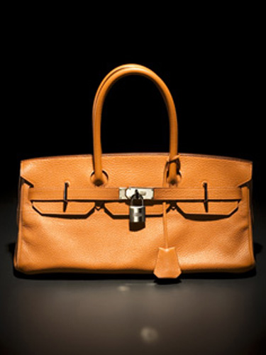 Top 20 classic handbags