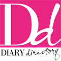 Handbag.com teams up with DIARY Directory for the beauty awards 2011