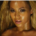 What do you think of Beyonce's new video?
