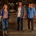 10 reasons Cabin in the Woods ISN'T the worst film of 2012