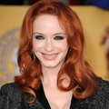 Best Celebrity Hairstyles of the Year - 2011