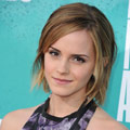 Emma Watson wants Ryan Gosling to be her Fifty Shades of Grey co-star!