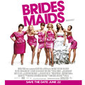 See Bridesmaids first and for free