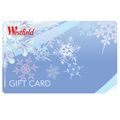 WIN a Westfield gift card and shop until you drop this Christmas!