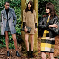 AW12 Preview: Topshop