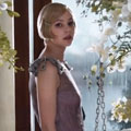 The Great Gatsby: Carey Mulligan's costumes all Prada and Miu Miu