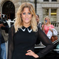 The Caroline Flack dating debate - how young would you go?
