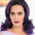Katy Perry reveals teaser trailer for Wide Awake music video
