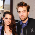 Kristen Stewart CHEATS on Robert Pattinson with married director?