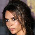 Transformulas Eye Gel: Victoria Beckham's secret weapon?