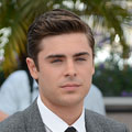 Cannes 2012: Zac Efron looks smokin' on the red carpet