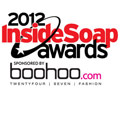 Coronation Street leads the nominations for Inside Soap Awards 2012