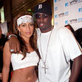 Jennifer Lopez and P Diddy dating again?