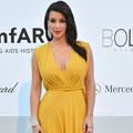 Kris Humphries claims Kim Kardashian's mum staged her sex tape