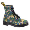 Liberty London for Dr. Martens
