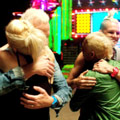 No Doubt are back with the video for their new single Settle Down!