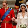 The royal wedding - handbag.com's verdict