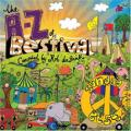 The A-Z of Bestival