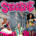 Who the heck are StooShe?