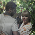 WATCH! Taylor Swift's We Are Never Ever Getting Back Together music video
