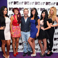 The Valleys: The ladies chat to us about MTV's brand new reality show