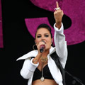 Tulisa's ex FINALLY admits he leaked the sex tape!
