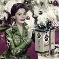 handbag.com's etiquette guide to Christmas