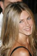 Jennifer Aniston sworn off plastic surgery