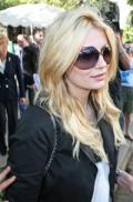 Mischa Barton to accept plea deal