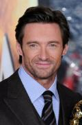 Hugh Jackman at ease with sex scenes