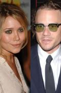 Mary-Kate Olsen questioned over Ledger death