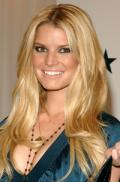 Jessica Simpson banned from boyfriend's games