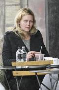 Kirsten Dunst enters rehab