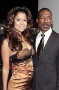 Eddie Murphy divorces after two weeks