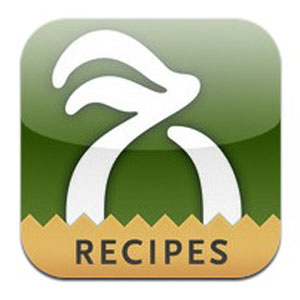 Whole Foods Market Recipes