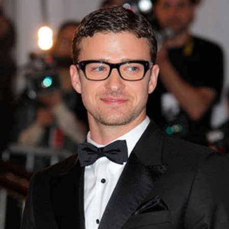This week's crush...Justin Timberlake