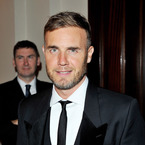 Gary Barlow on path to Knighthood?
