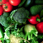 Understanding the Alkaline diet