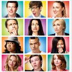 'Glee' gets fifth and sixth season