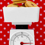 Is calorie counting really the key to losing fat?