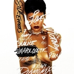 LISTEN: Rihanna ft Kanye West - Diamonds